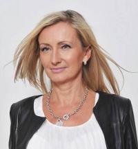 Lidia Olszewska